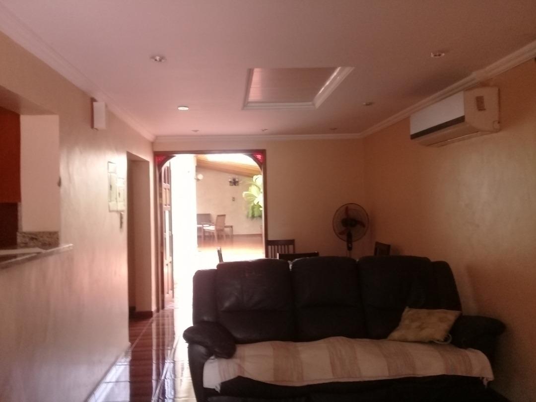casa venta trigal norte marialba giordano 415750