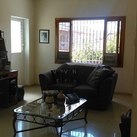 casa venta trigal norte marialba giordano 416019