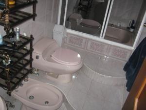 casa venta trigal norte valencia carabobo 19-7783 vdg