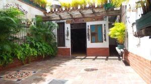 casa venta trigal norte valencia carabobo cod 18-2167 dam
