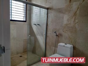 casa venta trigal norte valencia carabobo cod 19-11892 dam