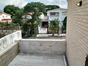 casa venta trigal norte valencia carabobo cod 19-11892 mpg