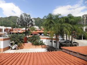 casa venta trigal norte valencia carabobo cod 19-15084 mpg