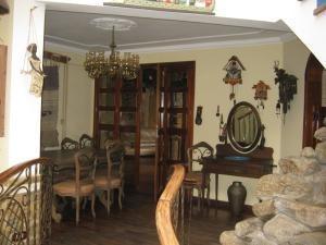 casa venta trigal norte valencia carabobo cod 19-7783 dam