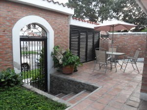 casa venta trigal norte valencia carabobo cod 20-27 dam