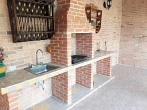 casa venta trigal norte valencia carabobo cod 20-4714 dam