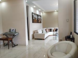 casa venta trigal norte valencia carabobo cod 20-8623 mpg
