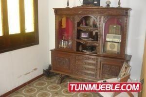 casa venta trigal norte valencia cod 19-10888 valgo