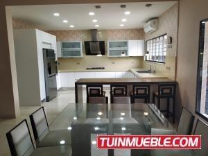 casa venta trigal norte valencia cod 19-11892 mpg