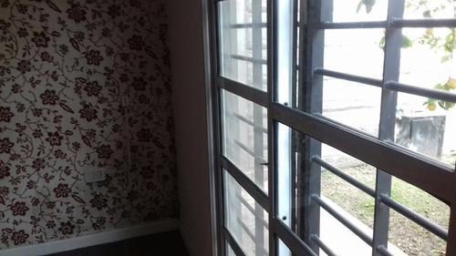 casa venta tristan suarez tres ambientes