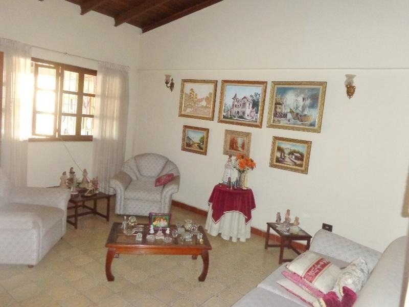 casa venta urb. la villa cd:19-8848 org