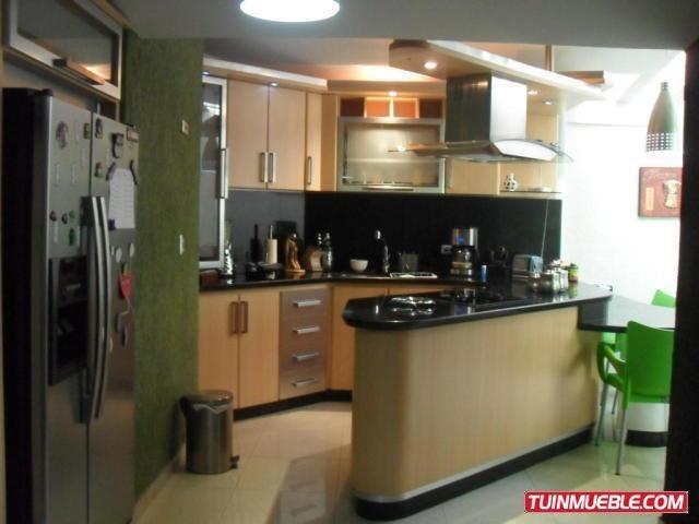 casa venta urbanizacion corinsa cagua zp19-4476 04126789620
