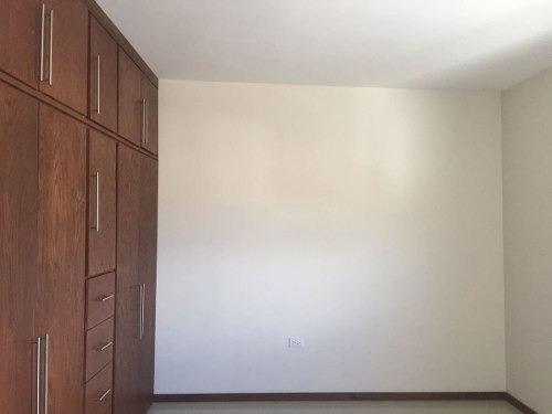 casa venta valdivia - albaterra 2,800,000 ricgar gl2