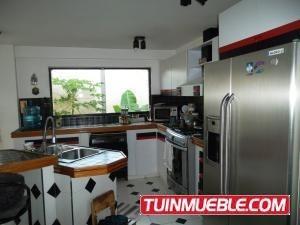 casa venta valencia carabobo cod: 18-11036 mem