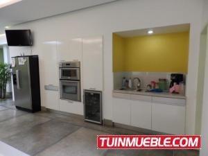 casa venta valencia carabobo cod: 18-5870 mem