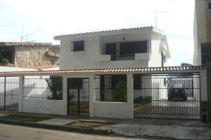 casa venta valencia carabobo cod: 19-10888 valgo