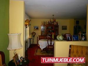 casa venta valencia carabobo cod: 19-10942 mem