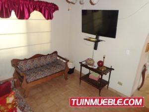 casa venta valencia carabobo cod: 19-11868 mem