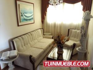 casa venta valencia carabobo cod: 19-12503 mem