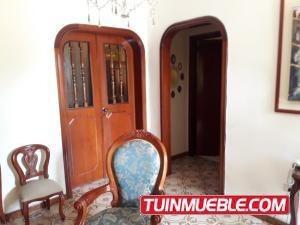 casa venta valencia carabobo cod:  19-12503 valgo