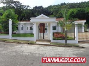 casa venta valencia carabobo cod: 19-13044 mem