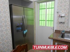 casa venta valencia carabobo cod: 19-14148 mem