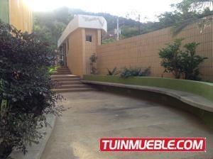 casa venta valencia carabobo cod: 19-2568 mem