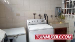 casa venta valencia carabobo cod: 19-5061 valgo