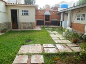 casa venta valencia carabobo cod: 19-5216 mem