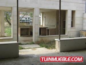 casa venta valencia carabobo cod: 19-9276 mem