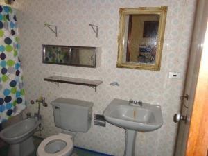 casa venta valencia carabobo cod: 19-9371 mem