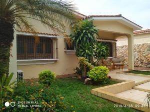 casa venta valencia carabobo cod 19-9705 valgo