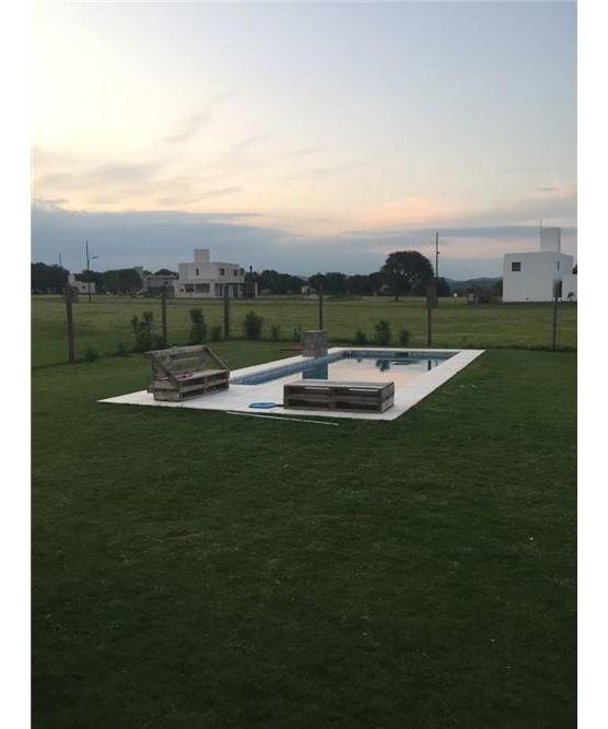 casa venta  valle del golf