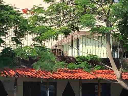 casa venta  valle verde  excelente para negocio