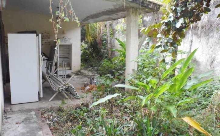 casa venta valles de camoruco, valencia carabobo 20-5633 em