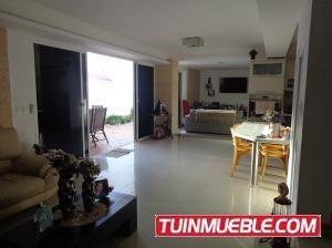 casa venta valles de camoruco valencia cod 19-9661 mem