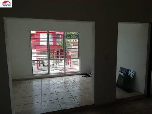 casa venta venta;