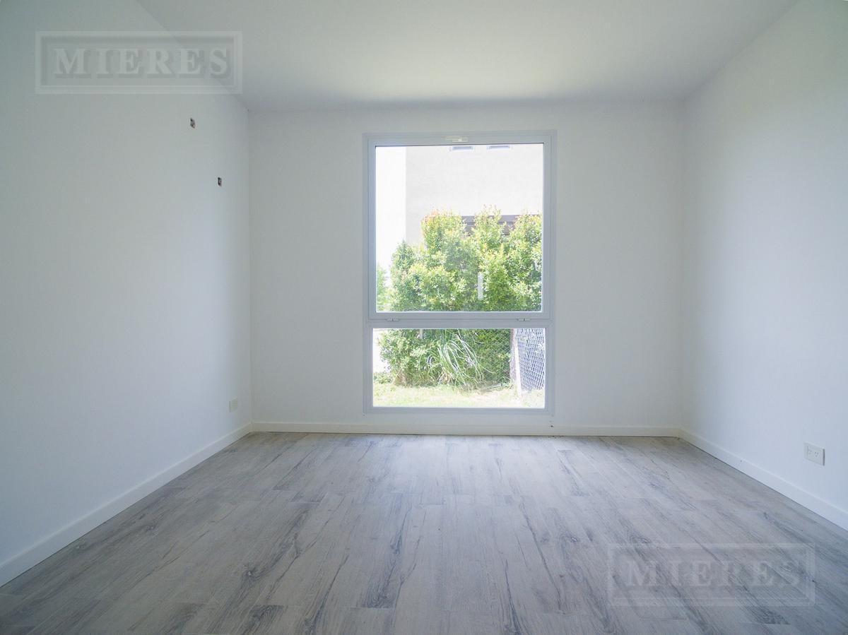 casa venta (venta