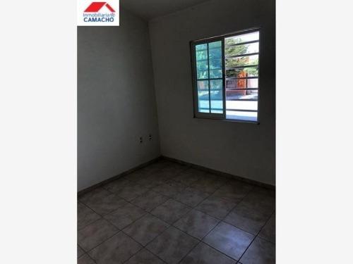 casa venta venta