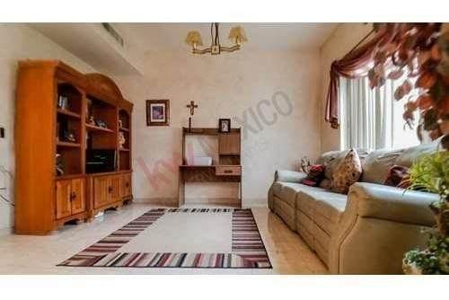casa venta venta casas
