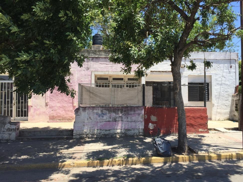 casa venta villa allende centro