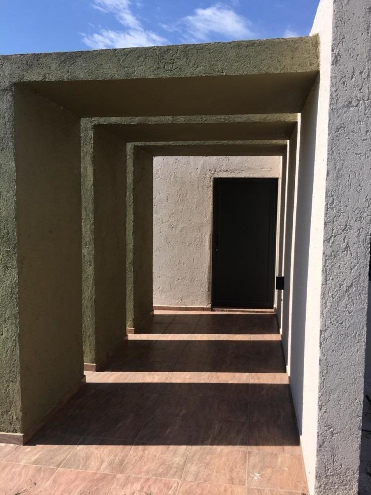 casa venta villa carlos paz
