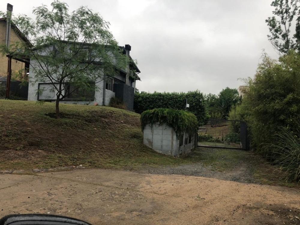 casa venta villa del lago