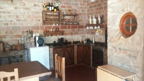 casa - venta - villa devoto - 5 amb - cochera