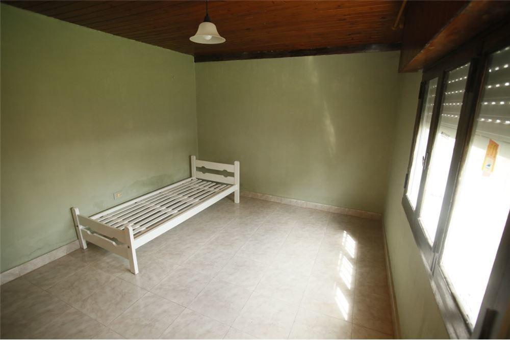 casa venta villa elisa 3 dormitorios entre caminos