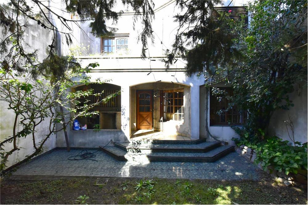 casa venta villa luro 5 ambientes patio terraza