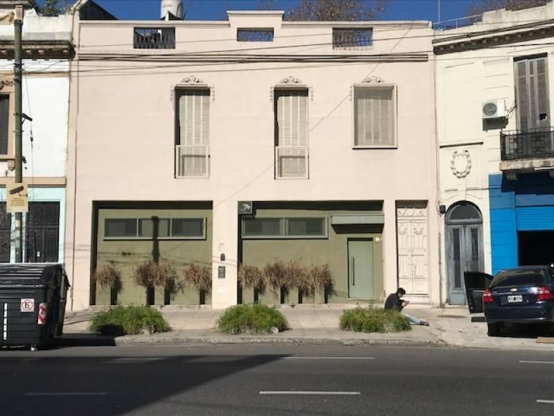 casa venta villa urquiza capital federal