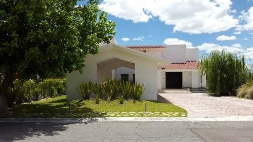 casa venta villas campestre
