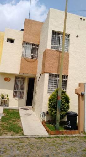 casa venta villas del ixtepete $1,200,000 a391 e2