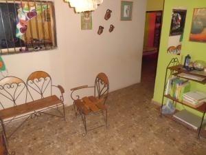 casa venta villas el encanto codflex 20-1794  ursula pichar